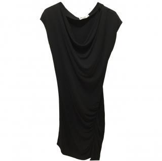 Alice by Temperley, sleeveless black dress