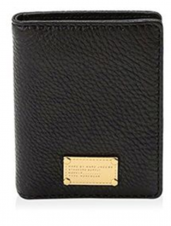 Marc by Marc Jacobs Classic Q Holder
