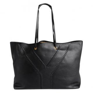 Yves Saint Laurent reversible sac neo tote bag