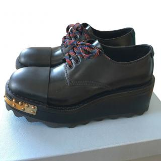 prada shoes made in italy sps-520 rta