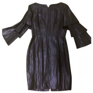 Roksanda Navy dress