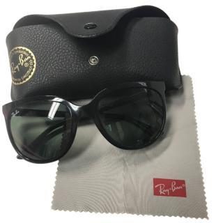 RayBan CATS 1000 Sunglasses