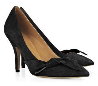 Isabel Marant Poppy heels