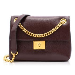 Mulberry mini cheyne shoulder bag
