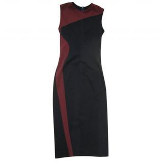 Stella McCartney Mid-length Dress