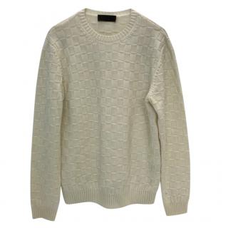 Altea Wool Jumper