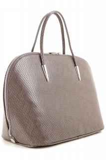 Armani Jeans Brand new Handbag