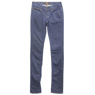 Deener Slim Fit Jeans