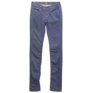 Deener Slim Fit Jeans