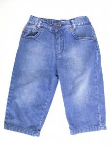 Moschino Baby Jeans
