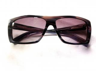 Jil Sander Sunglasses -  new