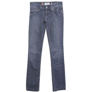 Juicy Couture Slimfit Jeans