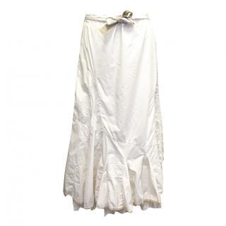 iBlues Skirt