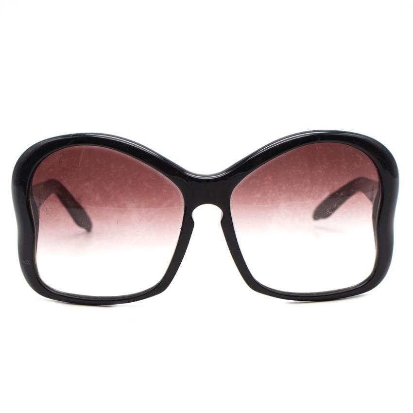 35ec12f2d0f9 Prada Spr 18i Sunglasses