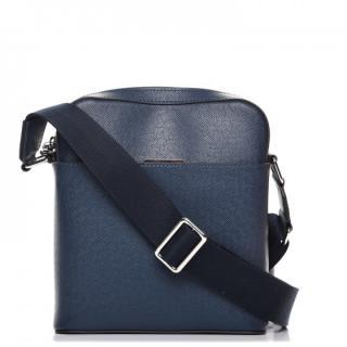 Louis Vuitton Taiga Leather Anton Messenger Bag