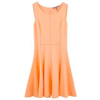 Haltson Heritage Sleeveless Cocktail Dress