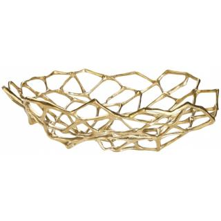 Tom Dixon Bone Bowl New