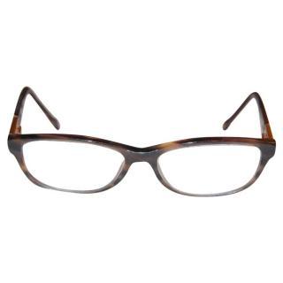 Caroline Herrera glasses