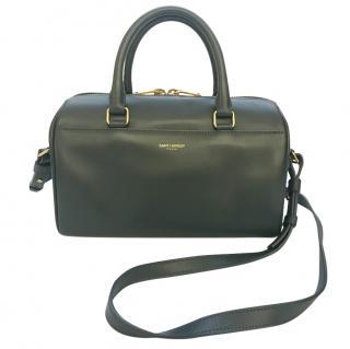 SAINT LAURENT  Baby Duffle Bag