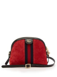 Gucci Ophelia Bag