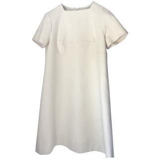 Christian Dior 'Diorling' Vintage Dress