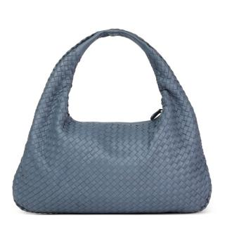 Bottega Veneta Tourmaline Medium Bag