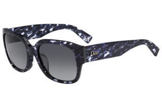 Dior Flanelle F sunglasses