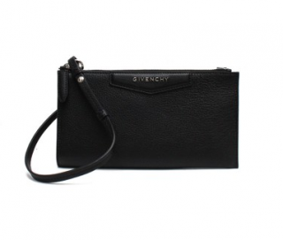 Givenchy Antigona Crossbody Bag