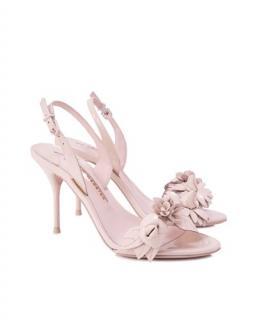 Sophia Webster Lilico Sandals