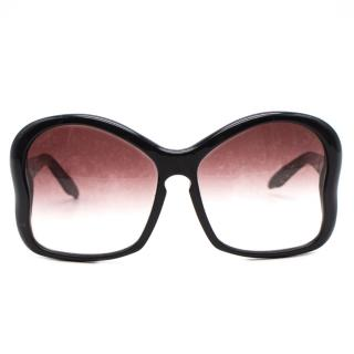 Prada SPR 18I sunglasses