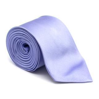 Richard James Savile Row Silk Tie