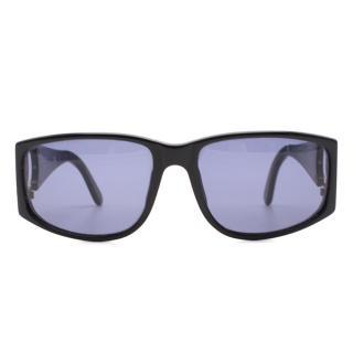 Chanel 02461 CC Sunglasses