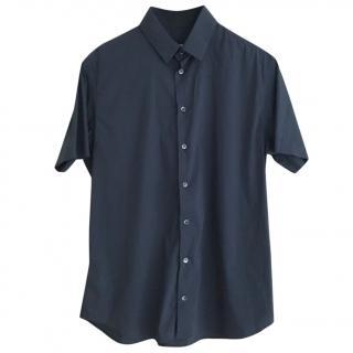 Giorgio Armani short sleeve shirt