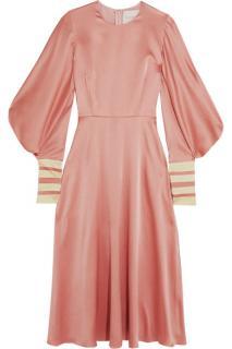 Roksanda midi/maxi dress UK 8 GBP �1750