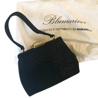 Blumarine Evening Purse
