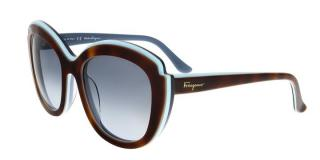Ferragamo SF 726S Sunglasses
