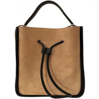 Phillip Lim Soleil Small Bucket Bag