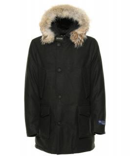 Woolrich x Loro Piana Arctic Parka