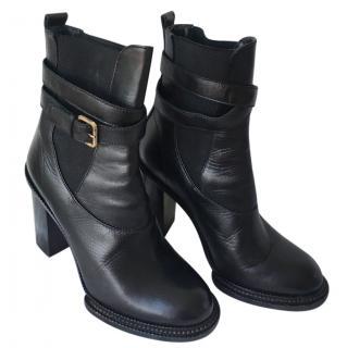 Derek Lam Georgie Boots