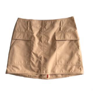 Celine Mini-Skirt