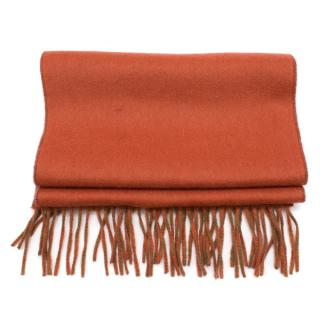 Holland and Holland Cashmere Scarf