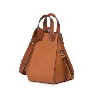 Loewe Hammock Bags