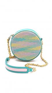 M Missoni crossbody handbag
