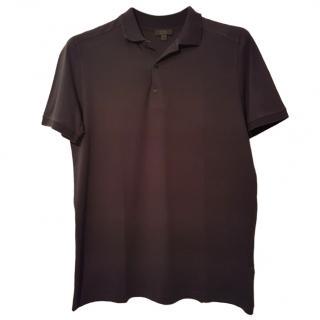 COS Polo T-shirt