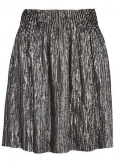 Isabel Marant Delphi Lurex Skirt