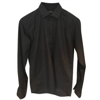 Sand Copenhagen Slim Fit Shirt