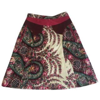 Kenzo Womens skirt