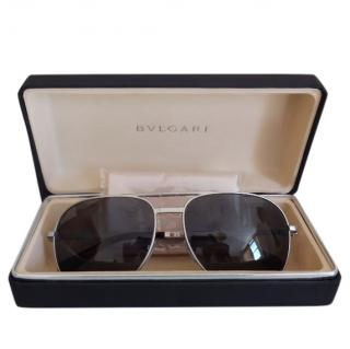 Bulgari 5034K sunglasses