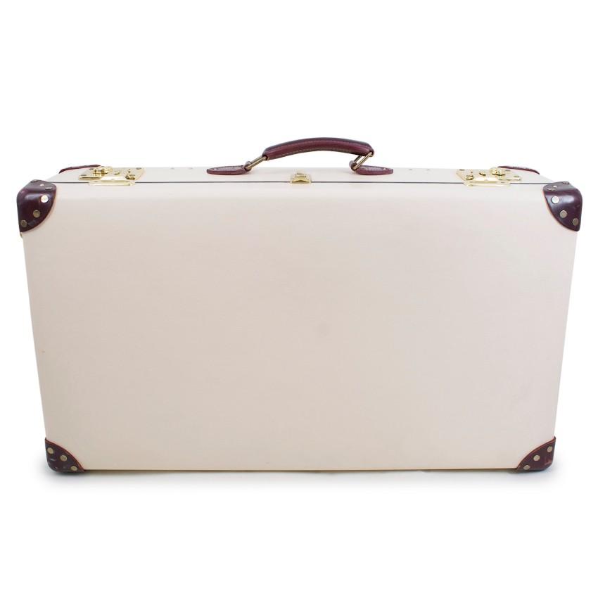 a4cbfc1d498 Vivienne Westwood X Globetrotter Suitcase   HEWI London