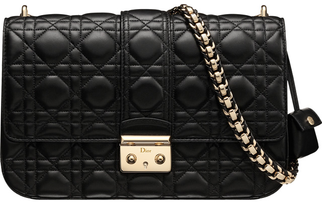 ccdcf97f31 Dior Miss Dior Promenade Pouch | HEWI London
